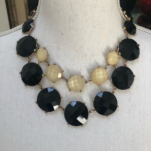 Mika Fashion Necklace